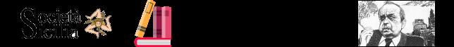 Galleria Logo